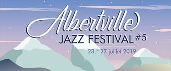 Festival Jazz Albertville