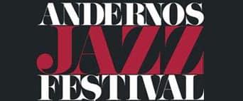 Festival Jazz Andernos