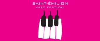 Saint-Emilion Jazz Festival