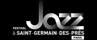 Saint Germain Des Pres jazz festival