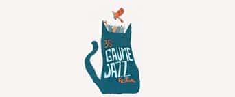 festival jazz gaume