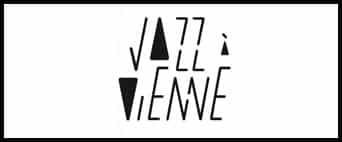 vienne jazz festival
