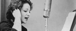 Annie Ross - Chanteuse de Jazz