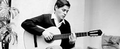Antonio Carlos Jobim - Artiste de Jazz