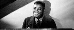 Art Tatum - Artiste de Jazz