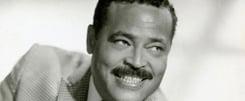 Arthur Prysock - Chanteur de Jazz