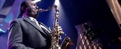 Bennie Golson - Artiste de Jazz