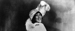 Bessie Smith - Artiste de Jazz