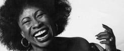 Betty Carter - Chanteuse de Jazz