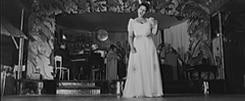 Betty Roche - Chanteuse de Jazz