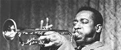 Blue Mitchell - Trompettiste
