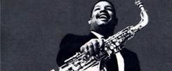 Cannonball Adderley - Artiste de Jazz