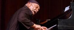 Cecil Taylor - Artiste de Jazz