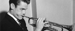 Chet Baker - Artiste de Jazz