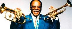 Clark Terry - Trompettiste