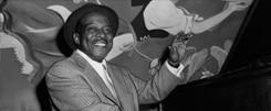 Count Basie - Artiste de Jazz