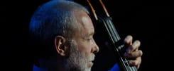 Dave Holland - Artiste de Jazz
