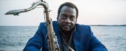 David Murray - Artiste de Jazz