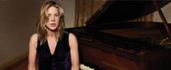Diana Krall - Chanteuse de Jazz