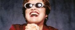 Diane Schuur - Chanteuse de Jazz