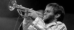 Don Ellis - Trompettiste