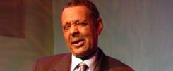 Ernie Andrews - Chanteuse de Jazz