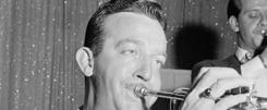 Harry James - Trompettiste