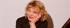 Helen Merrill - Chanteuse de Jazz