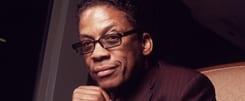 Herbie Hancock - Artiste de Jazz