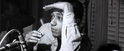 Horace Silver - Artiste de Jazz