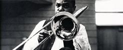 J.J. Johnson - Artiste de Jazz