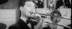 Jack Teagarden - Artiste de Jazz