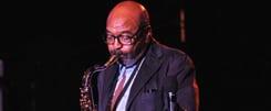 James Moody - Artiste de Jazz