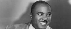 Jimmie Lunceford - Artiste de Jazz