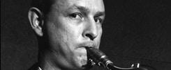 Jimmy Giuffre - Artiste de Jazz