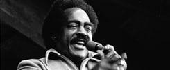 Jimmy Witherspoon - Chanteur de Jazz