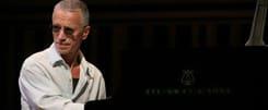 Keith Jarrett - Artiste de Jazz