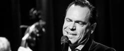 Kurt Elling - Chanteur de Jazz