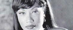 Lavern Butler - Chanteuse de Jazz