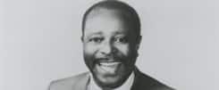 Louis Jordan - Chanteur de Jazz