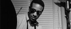 Max Roach - Artiste de Jazz
