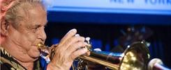 Maynard Ferguson - Trompettiste