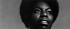 Nina Simone - Chanteuse de Jazz