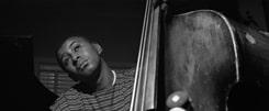 Paul Chambers - Artiste de Jazz