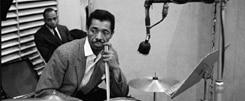 Philly Joe Jones - Artiste de Jazz