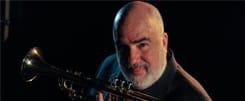 Randy Brecker - Trompettiste
