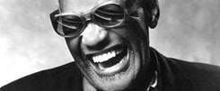 Ray Charles - Chanteur de Jazz