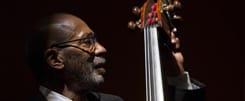 Ron Carter - Artiste de Jazz