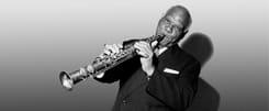 Sidney Bechet - Artiste de Jazz