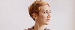 Stacey Kent - Chanteuse de Jazz